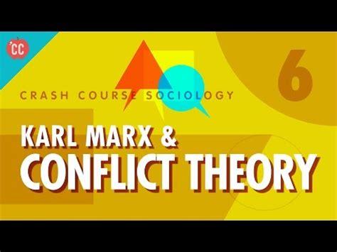 Three major Sociology theories Essay Example Graduateway